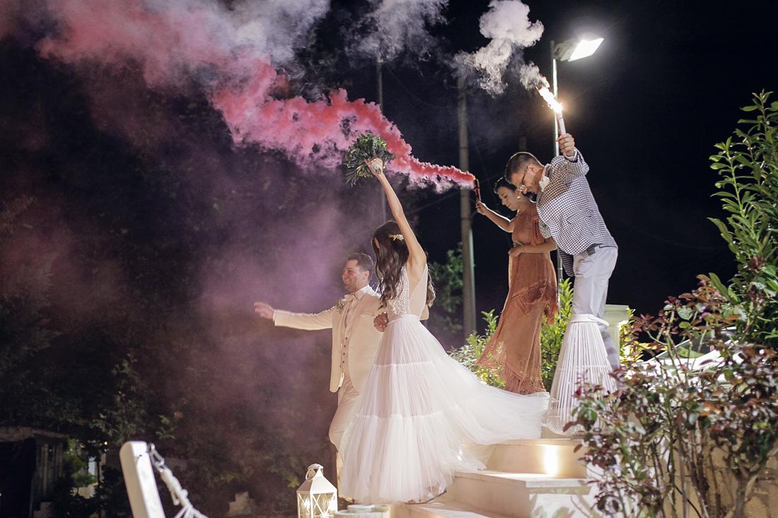 Thanasis Konstantina wedding_29072017_1610.jpg