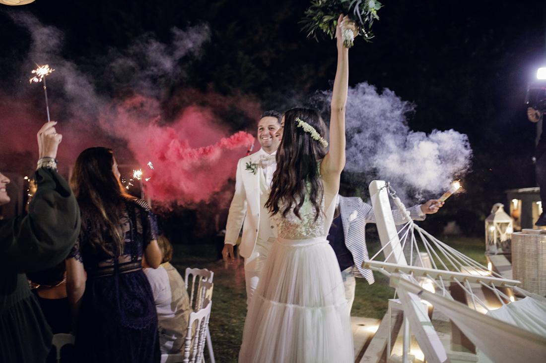 Thanasis Konstantina wedding_29072017_1616.jpg