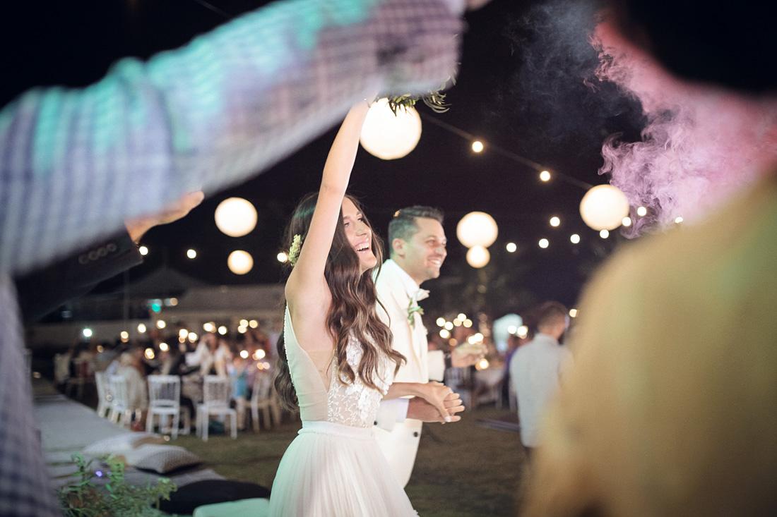 Thanasis Konstantina wedding_29072017_1619.jpg