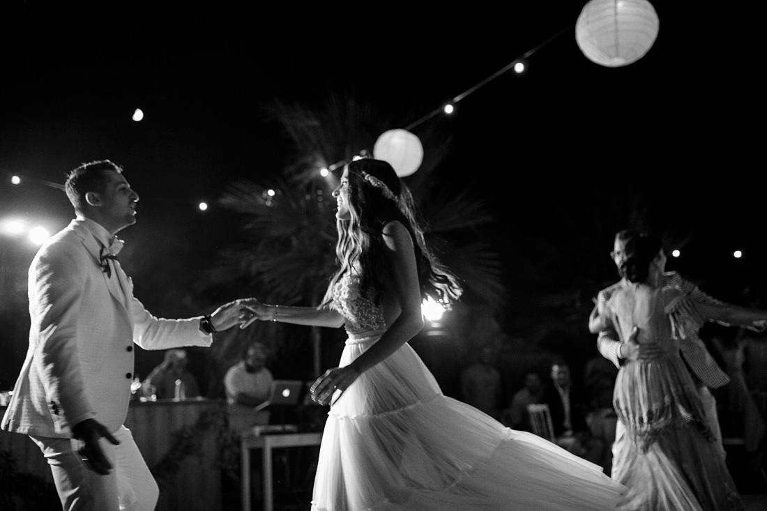 Thanasis Konstantina wedding_29072017_1653.jpg