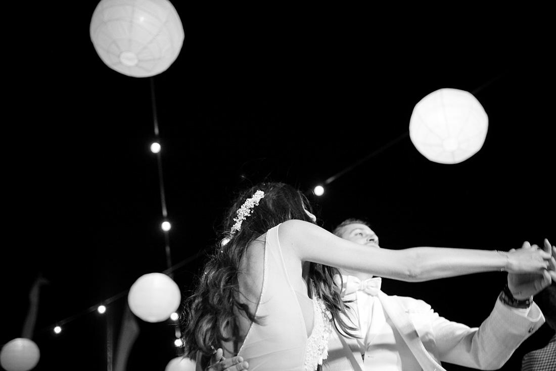 Thanasis Konstantina wedding_29072017_1684.jpg