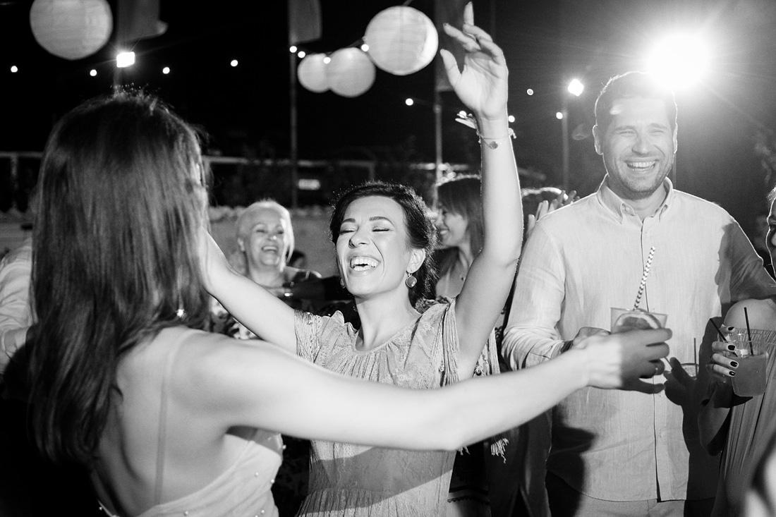 Thanasis Konstantina wedding_29072017_2131.jpg