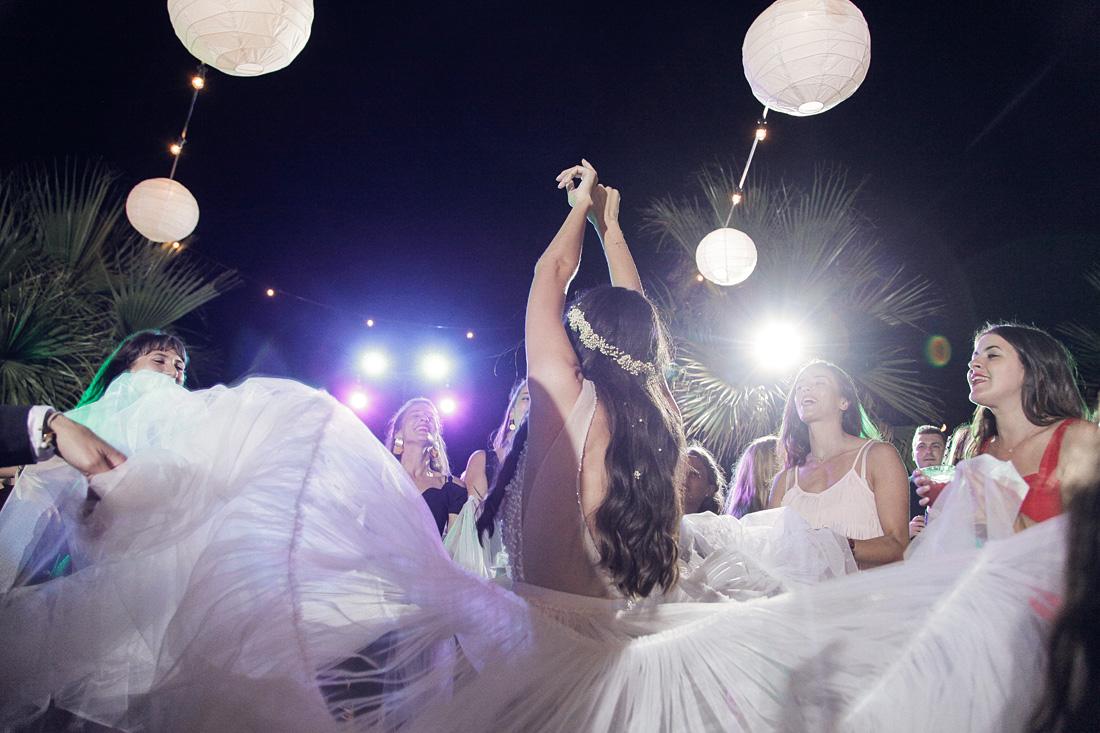 Thanasis Konstantina wedding_29072017_2265.jpg