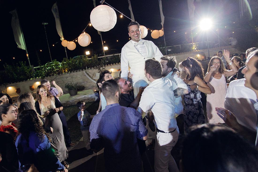 Thanasis Konstantina wedding_30072017_2307.jpg