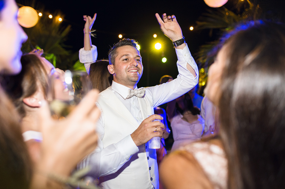 Thanasis Konstantina wedding_30072017_2491.jpg