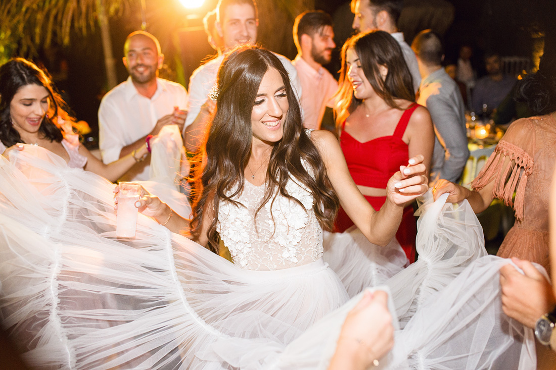Thanasis Konstantina wedding_30072017_2504.jpg
