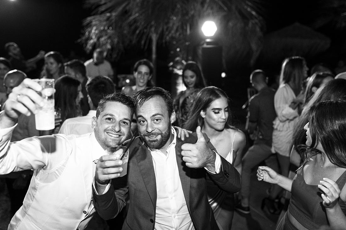 Thanasis Konstantina wedding_30072017_2579.jpg