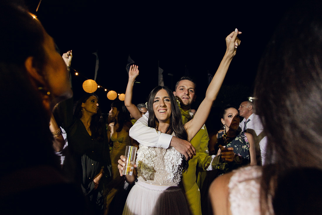 Thanasis Konstantina wedding_30072017_2743.jpg