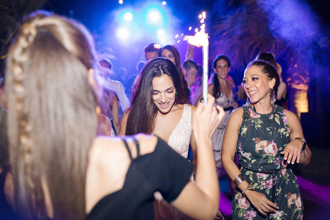 Thanasis Konstantina wedding_30072017_2888.jpg