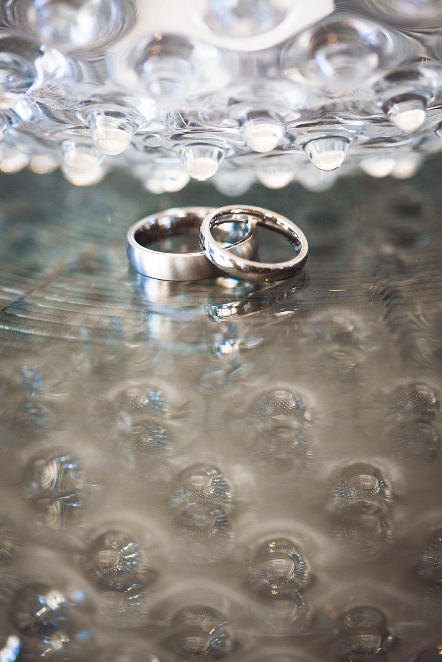 _Stephan_Christine_wedding22092017_020.jpg