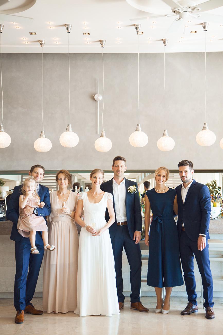 _Stephan_Christine_wedding22092017_026.jpg