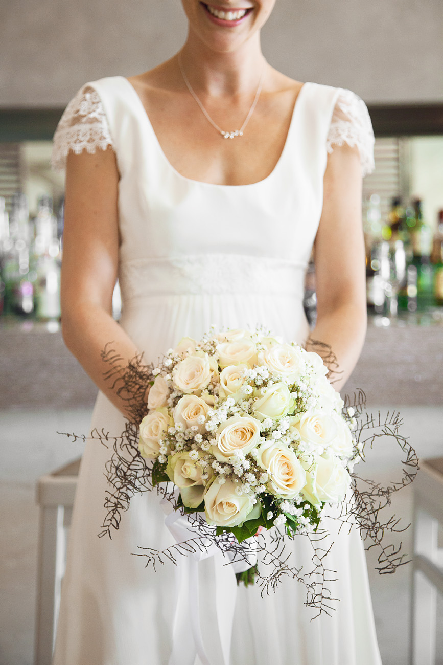_Stephan_Christine_wedding22092017_052.jpg