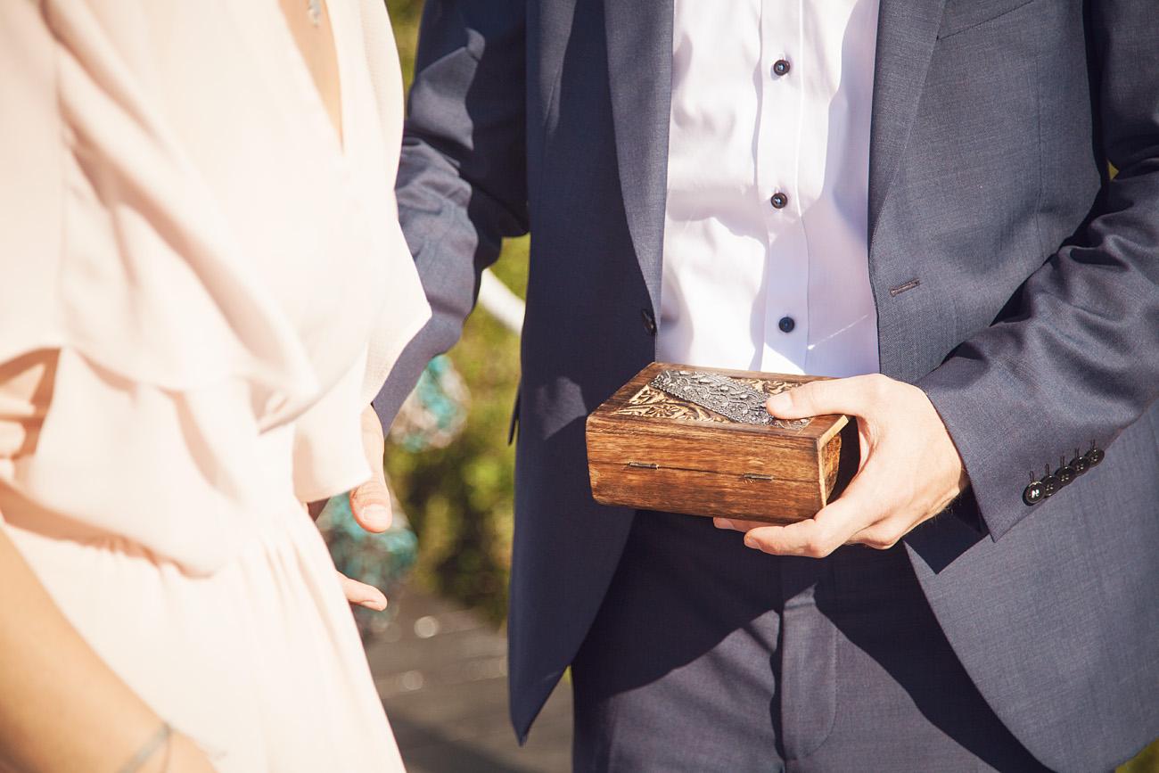 _Stephan_Christine_wedding22092017_088.jpg