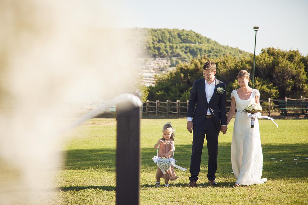 _Stephan_Christine_wedding22092017_094.jpg