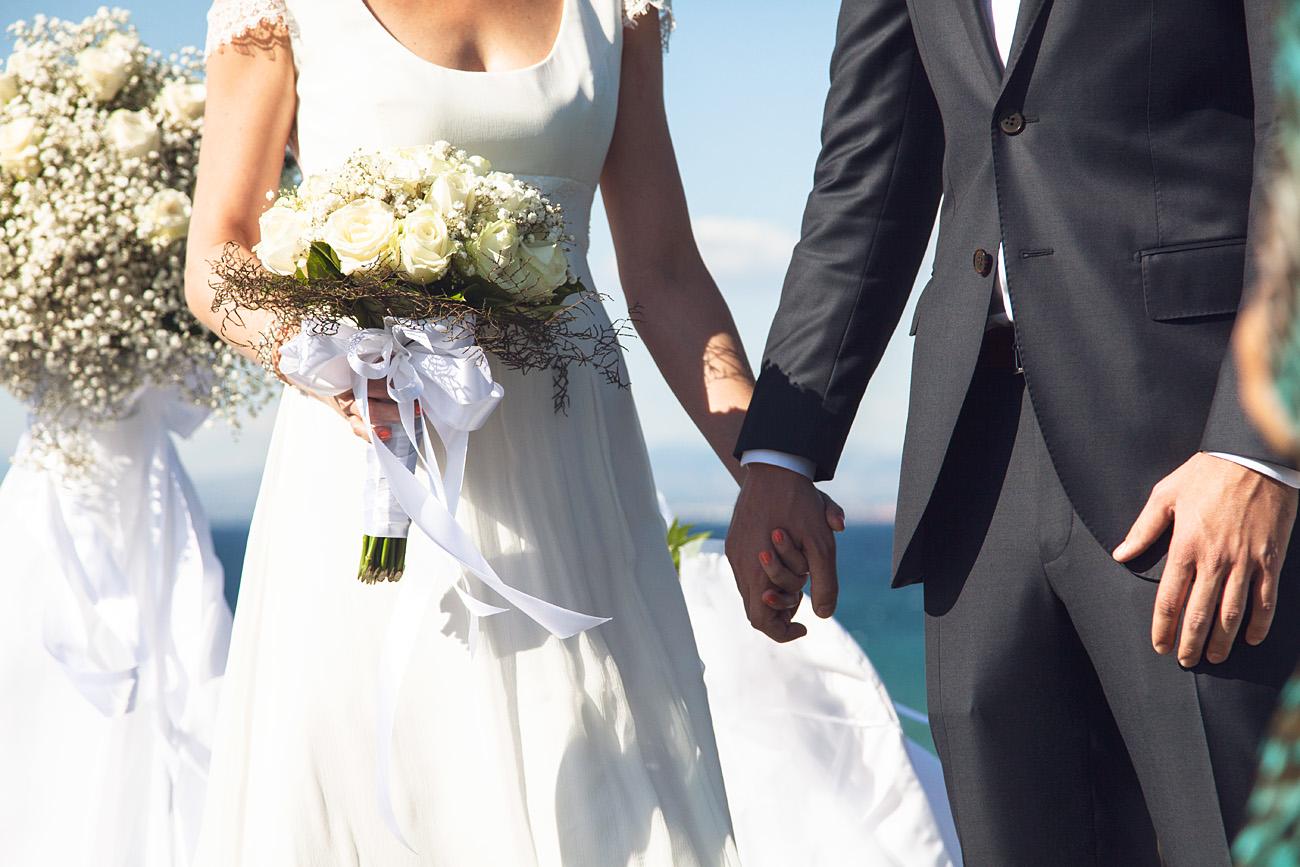 _Stephan_Christine_wedding22092017_113.jpg