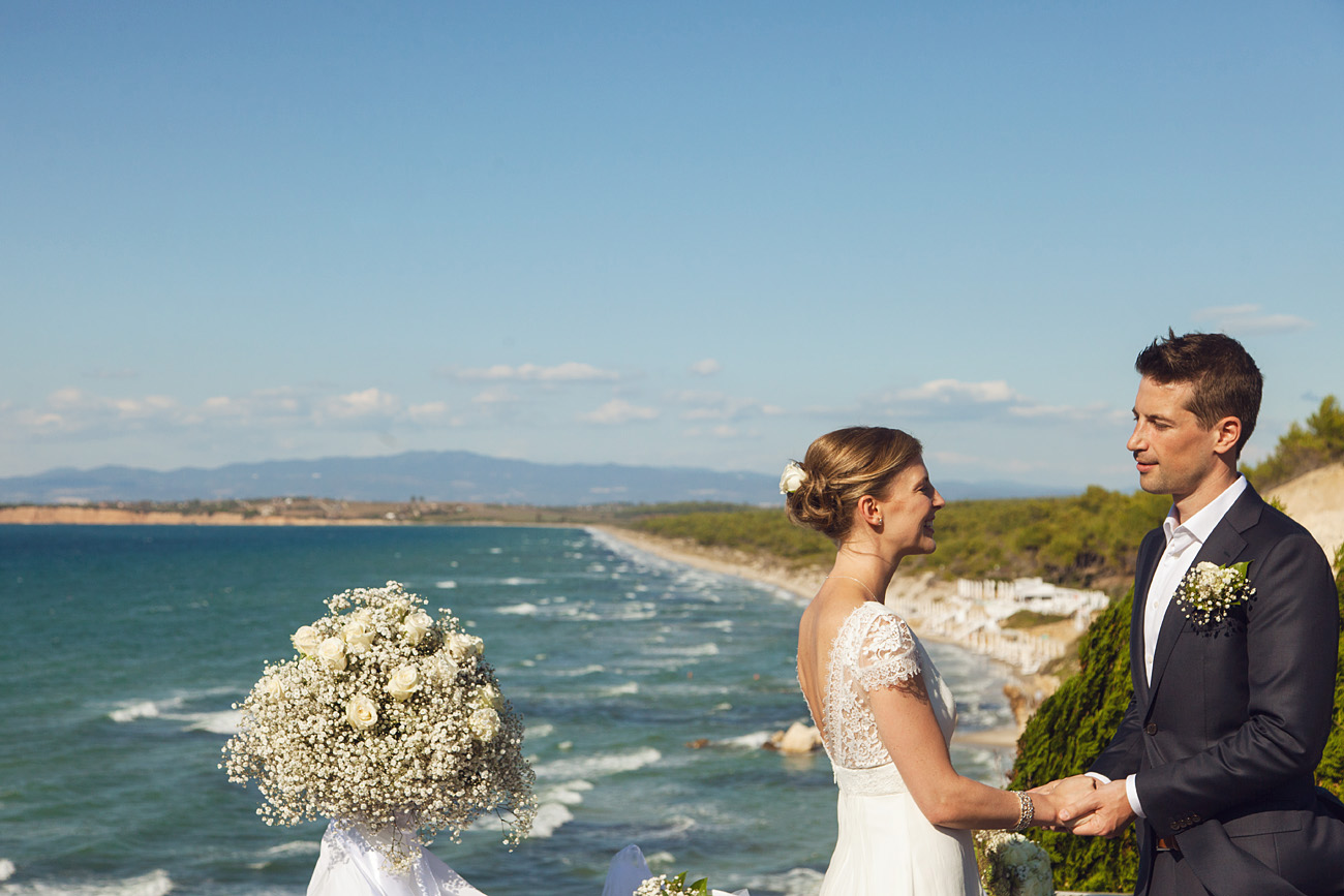 _Stephan_Christine_wedding22092017_138.jpg