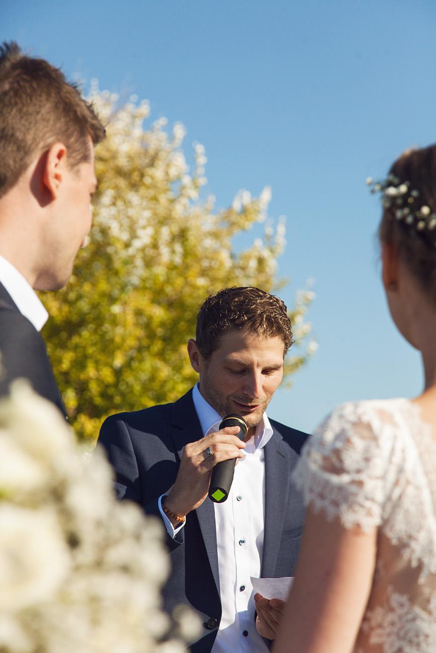 _Stephan_Christine_wedding22092017_163.jpg