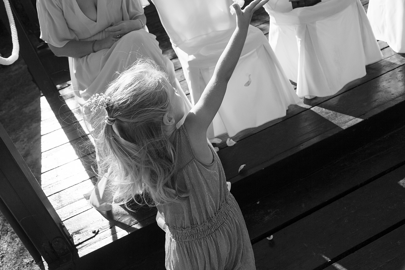 _Stephan_Christine_wedding22092017_179.jpg