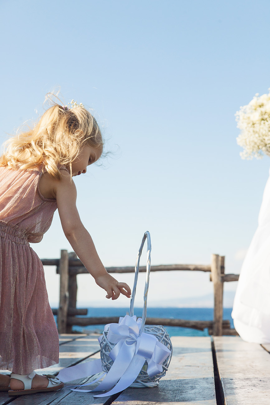 _Stephan_Christine_wedding22092017_184.jpg