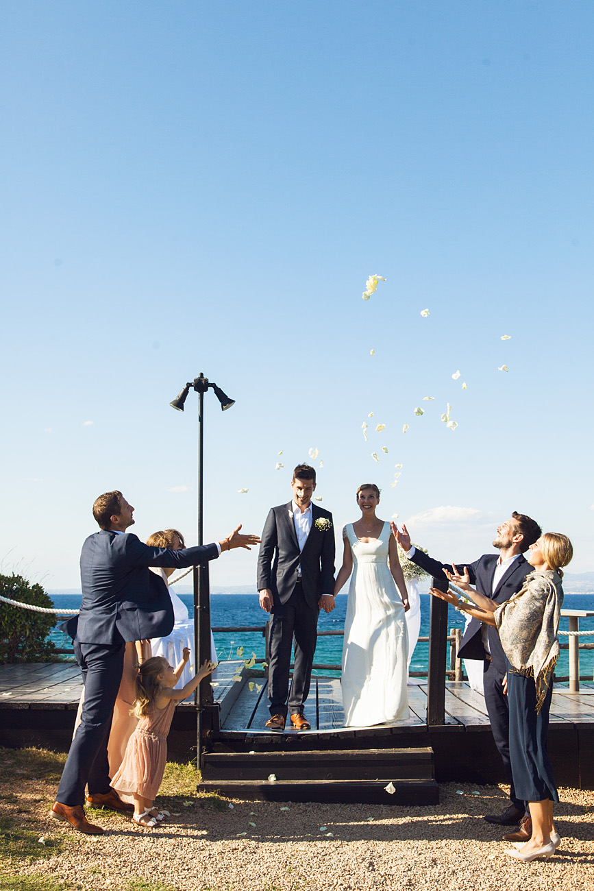 _Stephan_Christine_wedding22092017_193.jpg