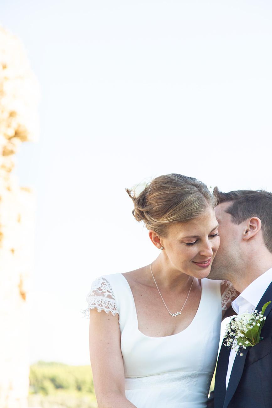_Stephan_Christine_wedding22092017_245.jpg