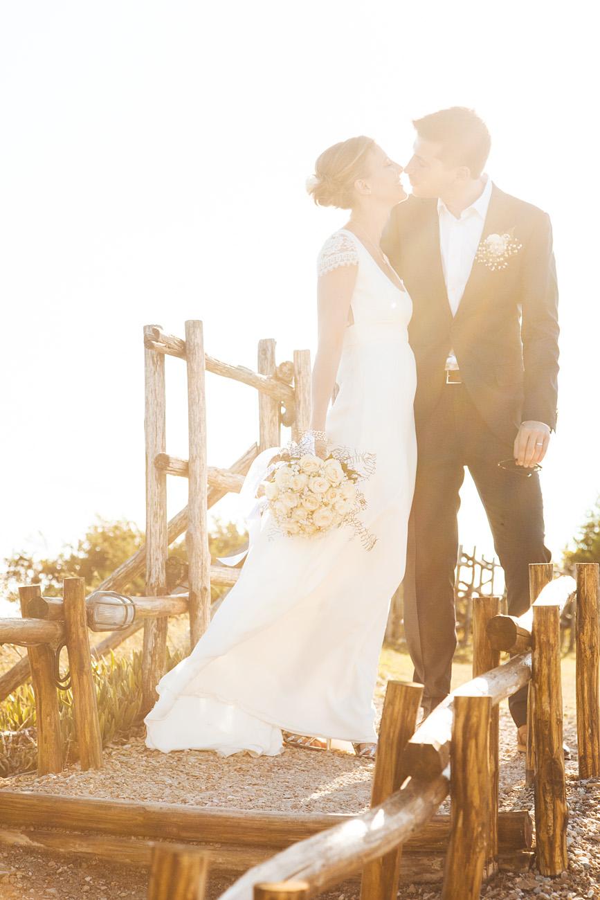 _Stephan_Christine_wedding22092017_309.jpg