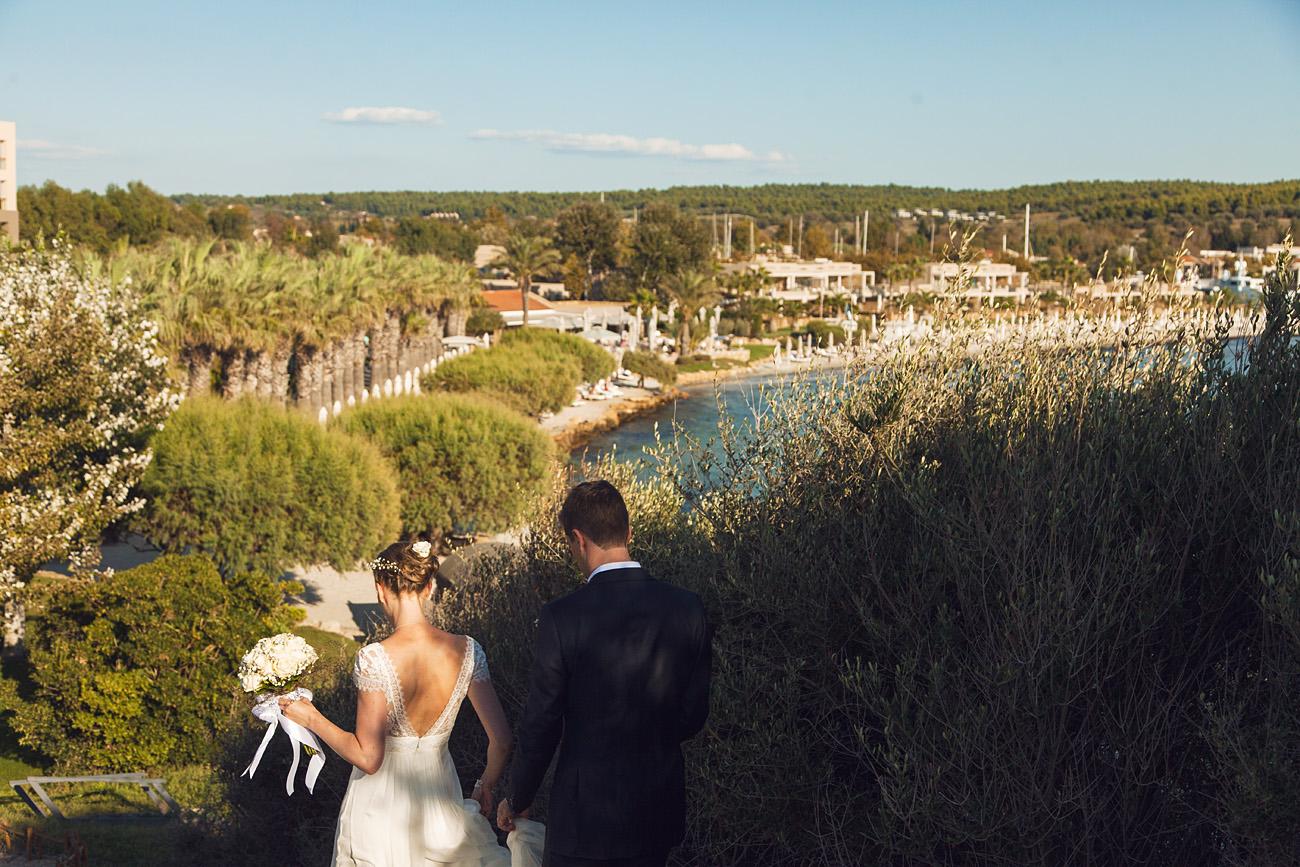 _Stephan_Christine_wedding22092017_312.jpg