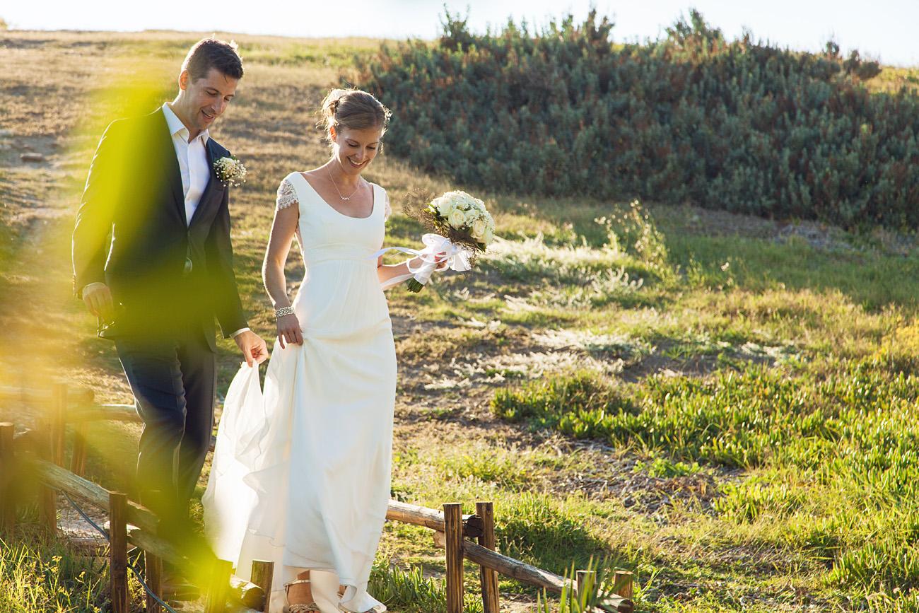 _Stephan_Christine_wedding22092017_321.jpg