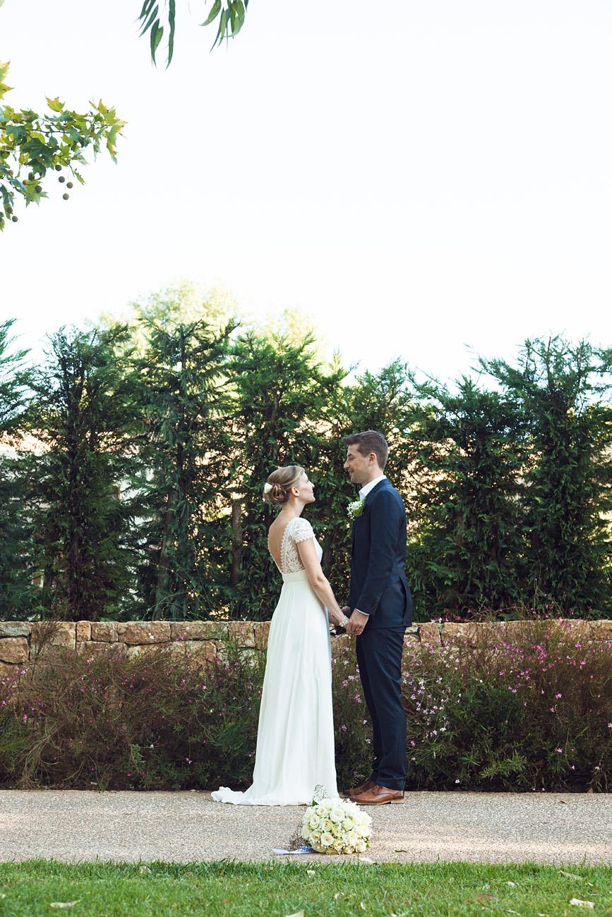 _Stephan_Christine_wedding22092017_327.jpg