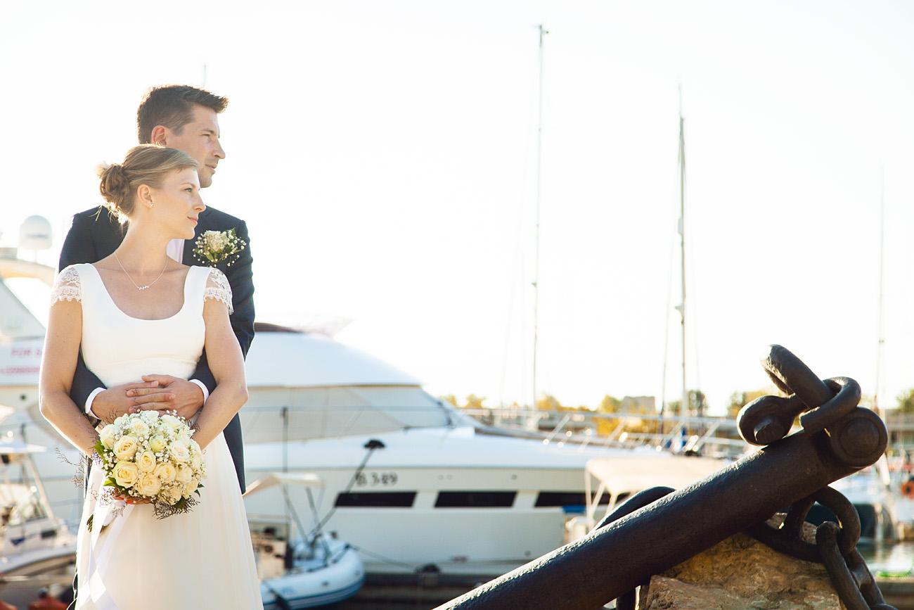 _Stephan_Christine_wedding22092017_348.jpg