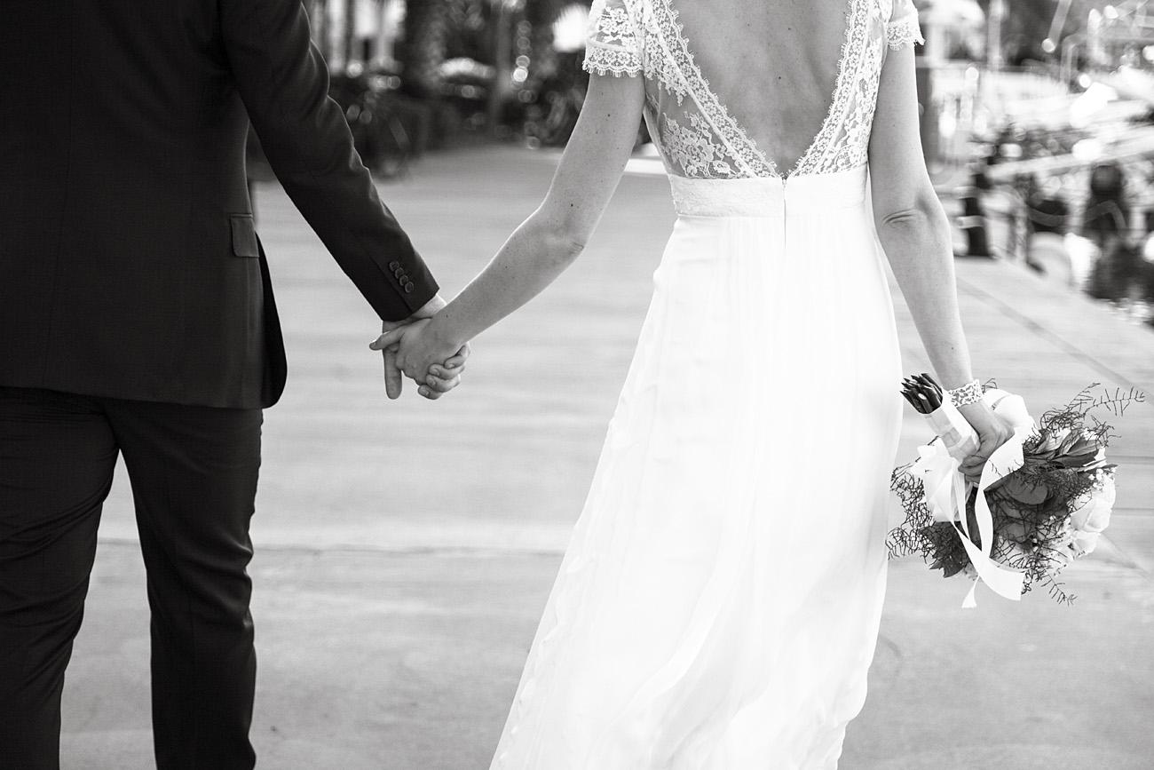 _Stephan_Christine_wedding22092017_359.jpg