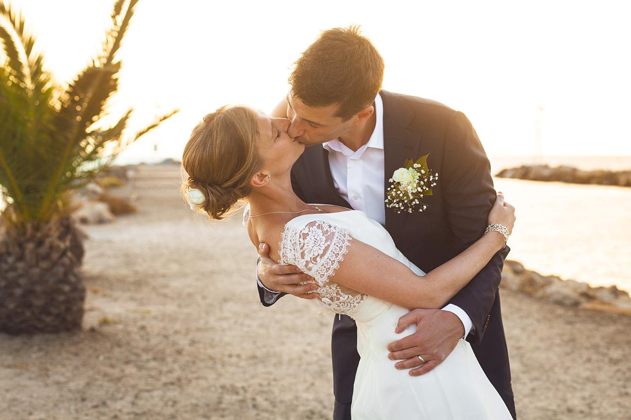 _Stephan_Christine_wedding22092017_378.jpg