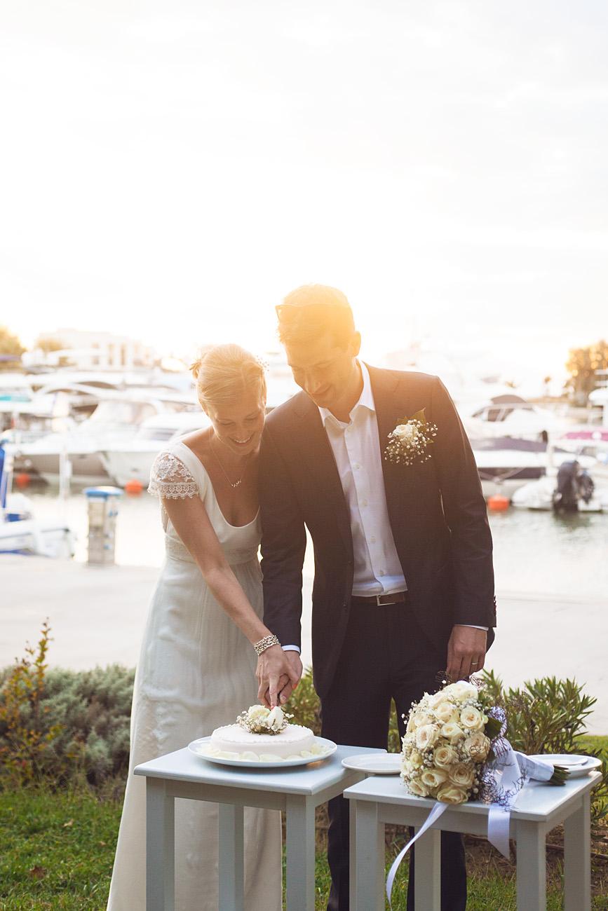 _Stephan_Christine_wedding22092017_449.jpg