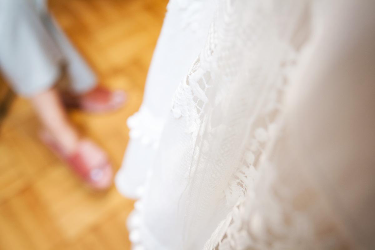 Linda_Teo_wedding_16062018_0196.jpg