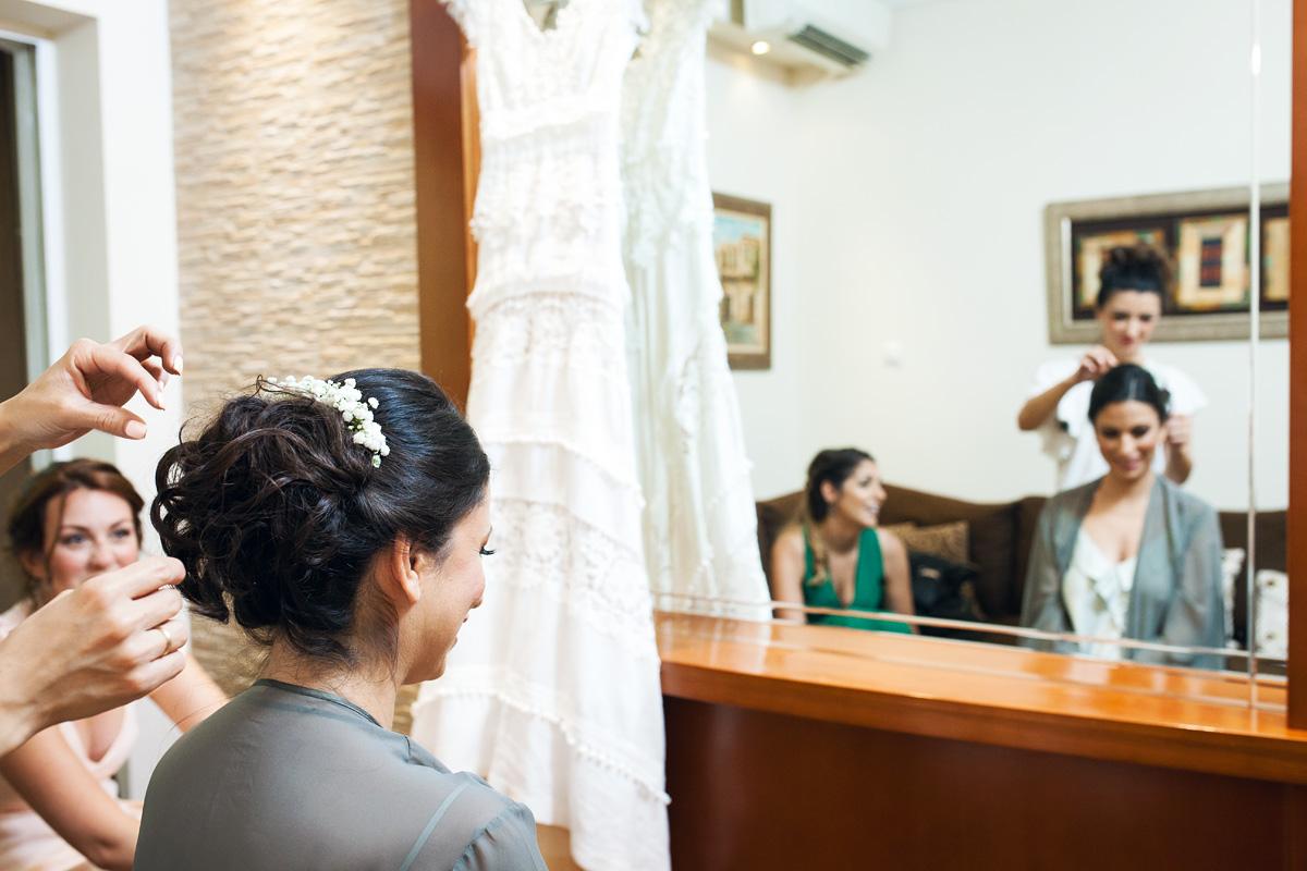 Linda_Teo_wedding_16062018_0280.jpg