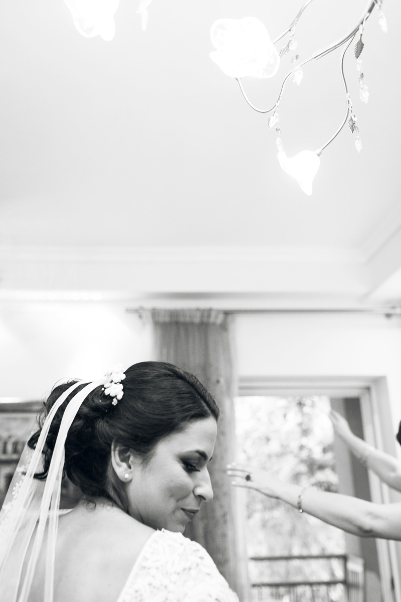Linda_Teo_wedding_16062018_0691.jpg