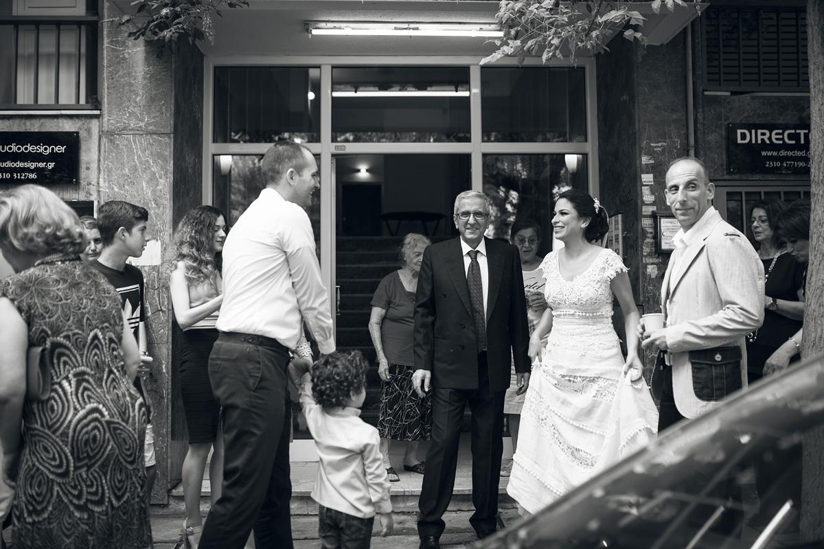 Linda_Teo_wedding_16062018_0729.jpg