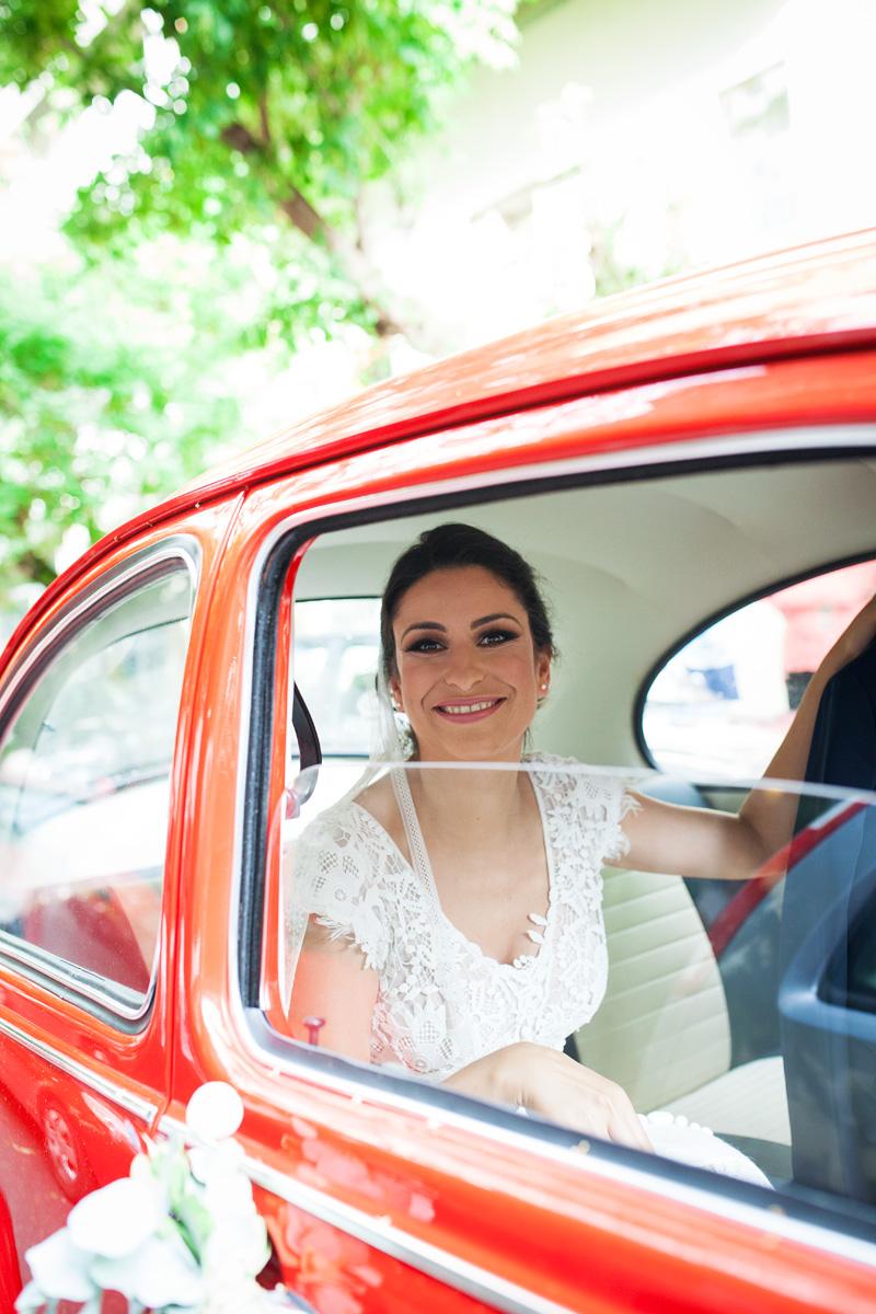 Linda_Teo_wedding_16062018_0742.jpg