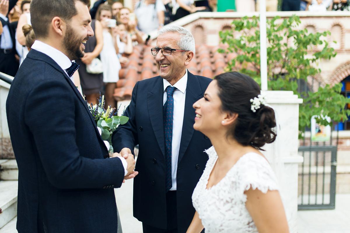 Linda_Teo_wedding_16062018_0803.jpg