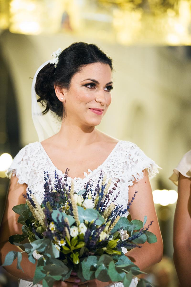 Linda_Teo_wedding_16062018_0959.jpg