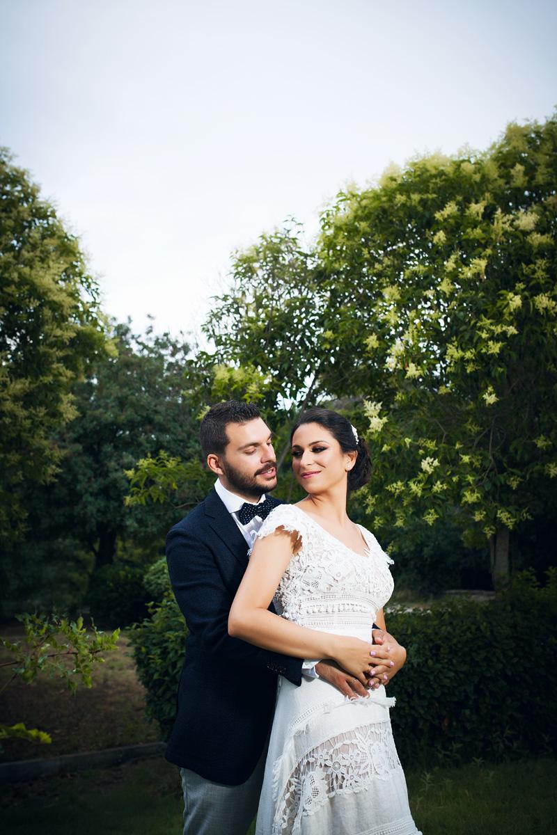 Linda_Teo_wedding_16062018_1167.jpg