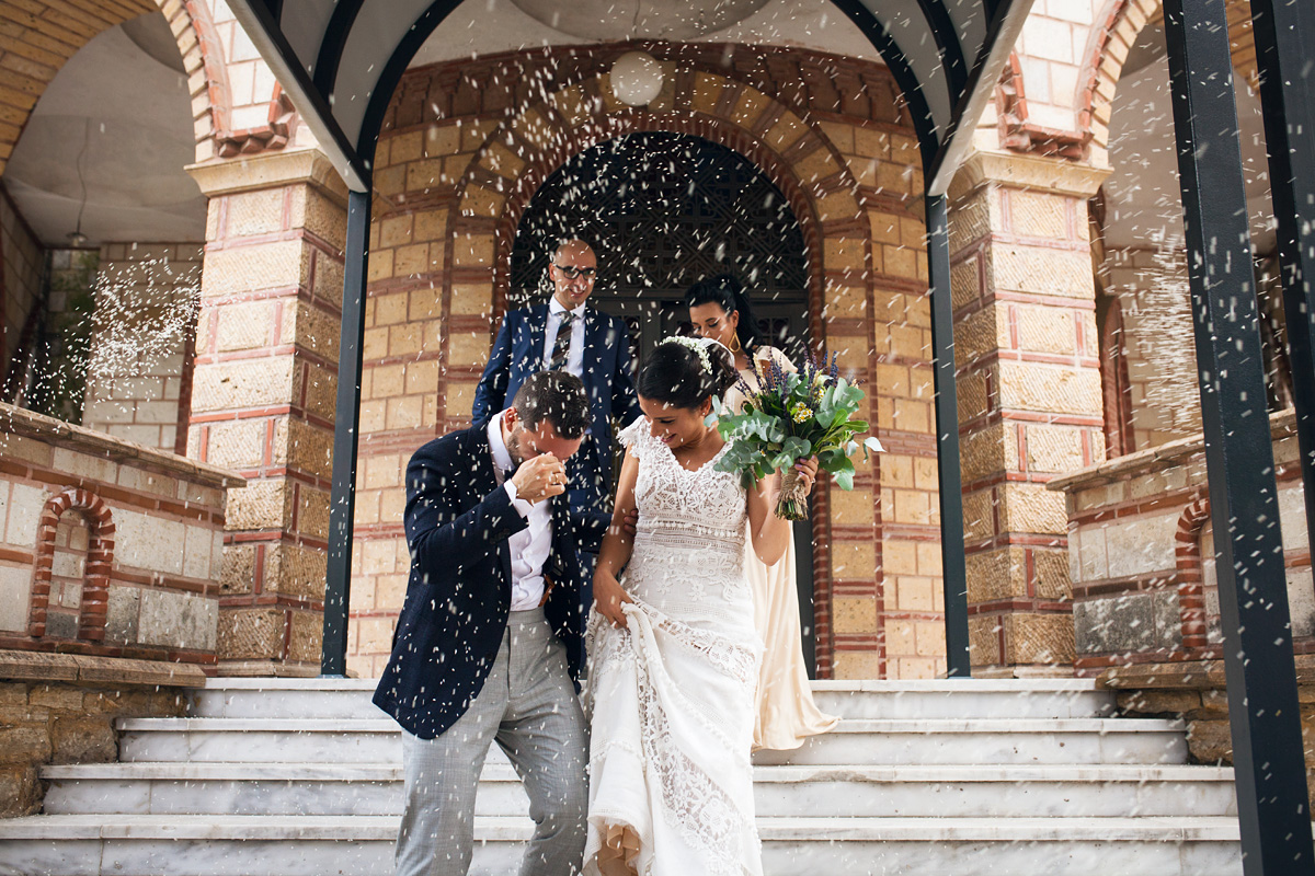 Linda_Teo_wedding_16062018_1121.jpg