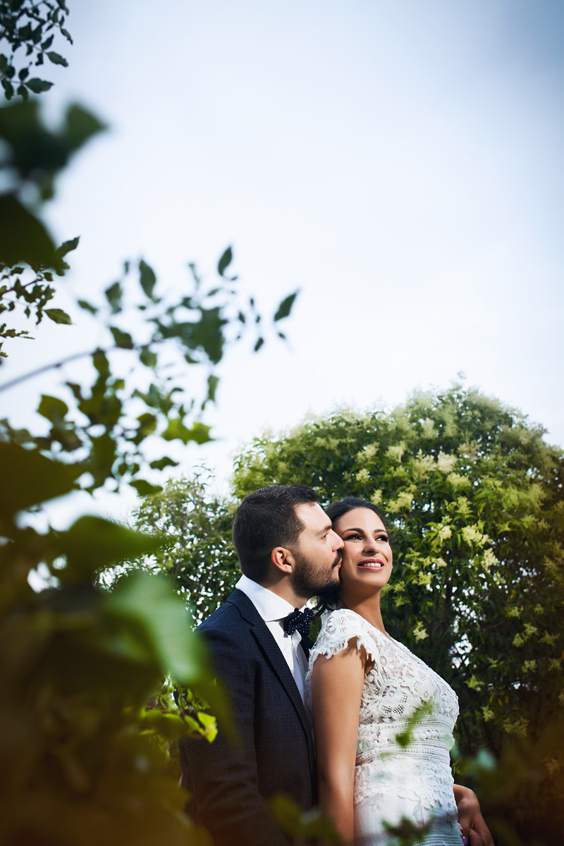 Linda_Teo_wedding_16062018_1176.jpg