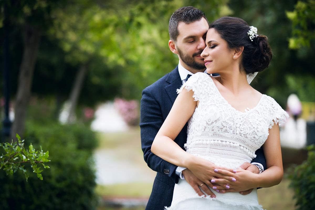 Linda_Teo_wedding_16062018_1177.jpg