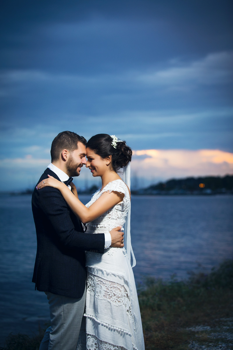 Linda_Teo_wedding_16062018_1206.jpg