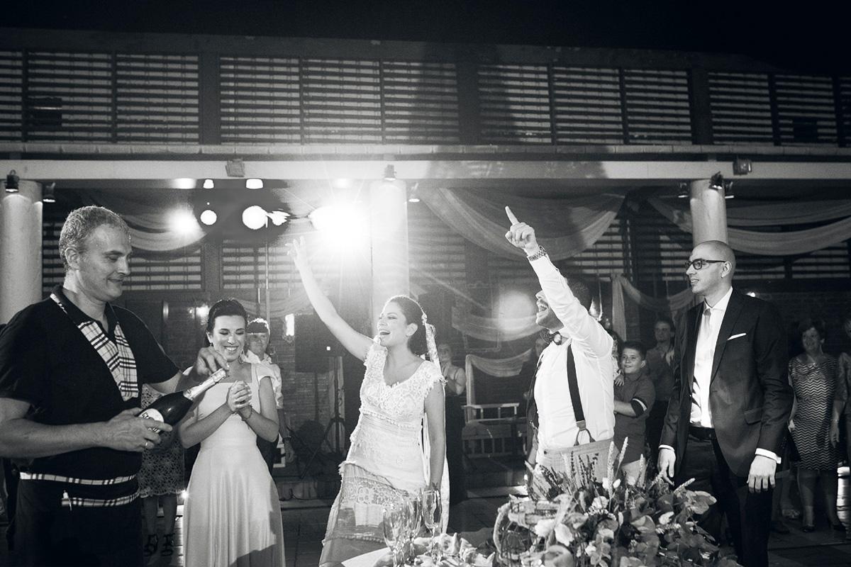 Linda_Teo_wedding_16062018_1269.jpg