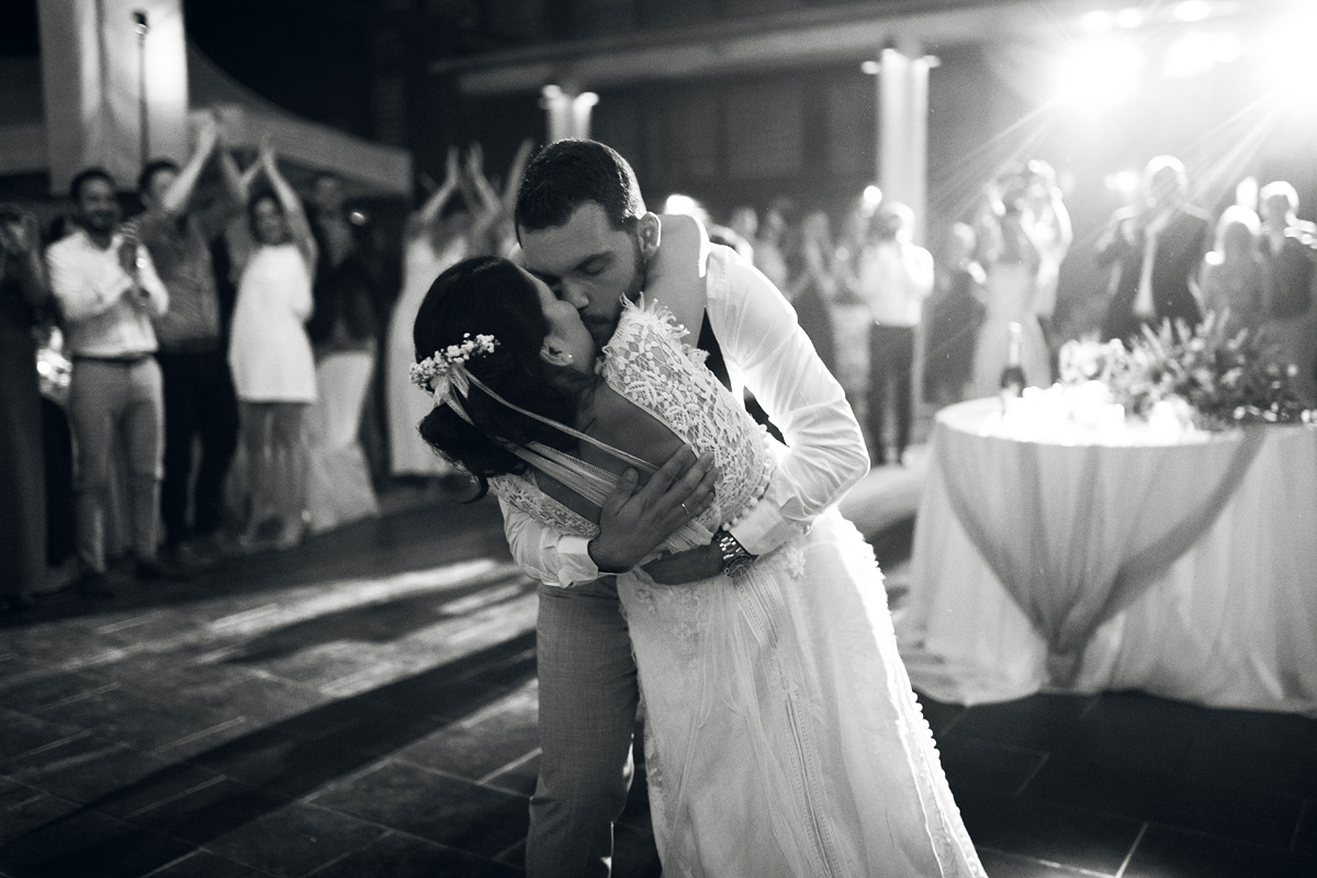 Linda_Teo_wedding_16062018_1311.jpg