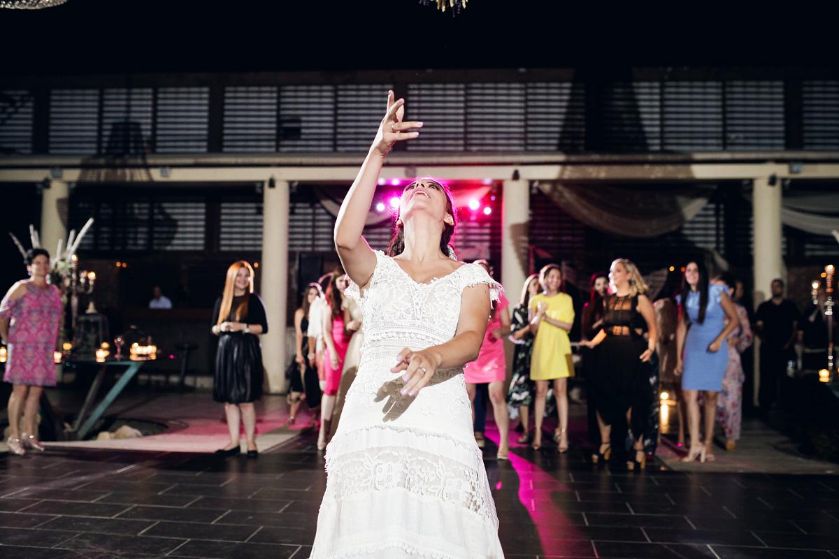 Linda_Teo_wedding_17062018_1645.jpg