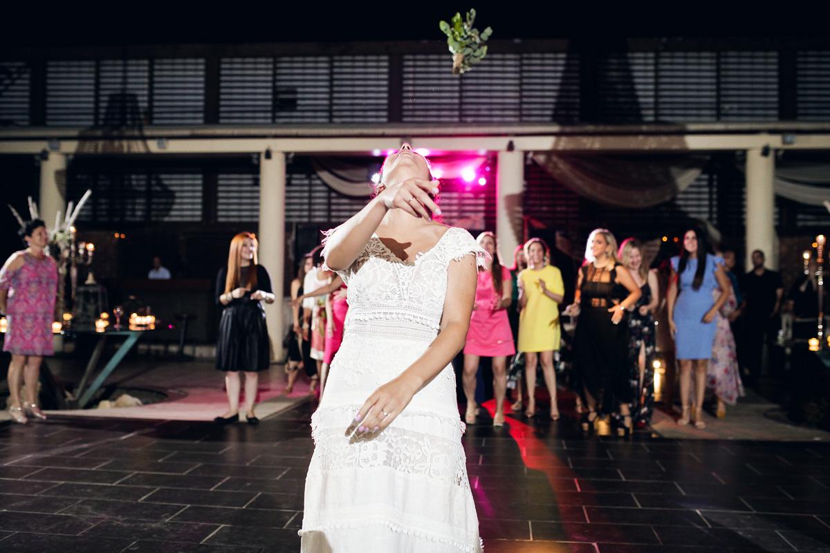 Linda_Teo_wedding_17062018_1646.jpg