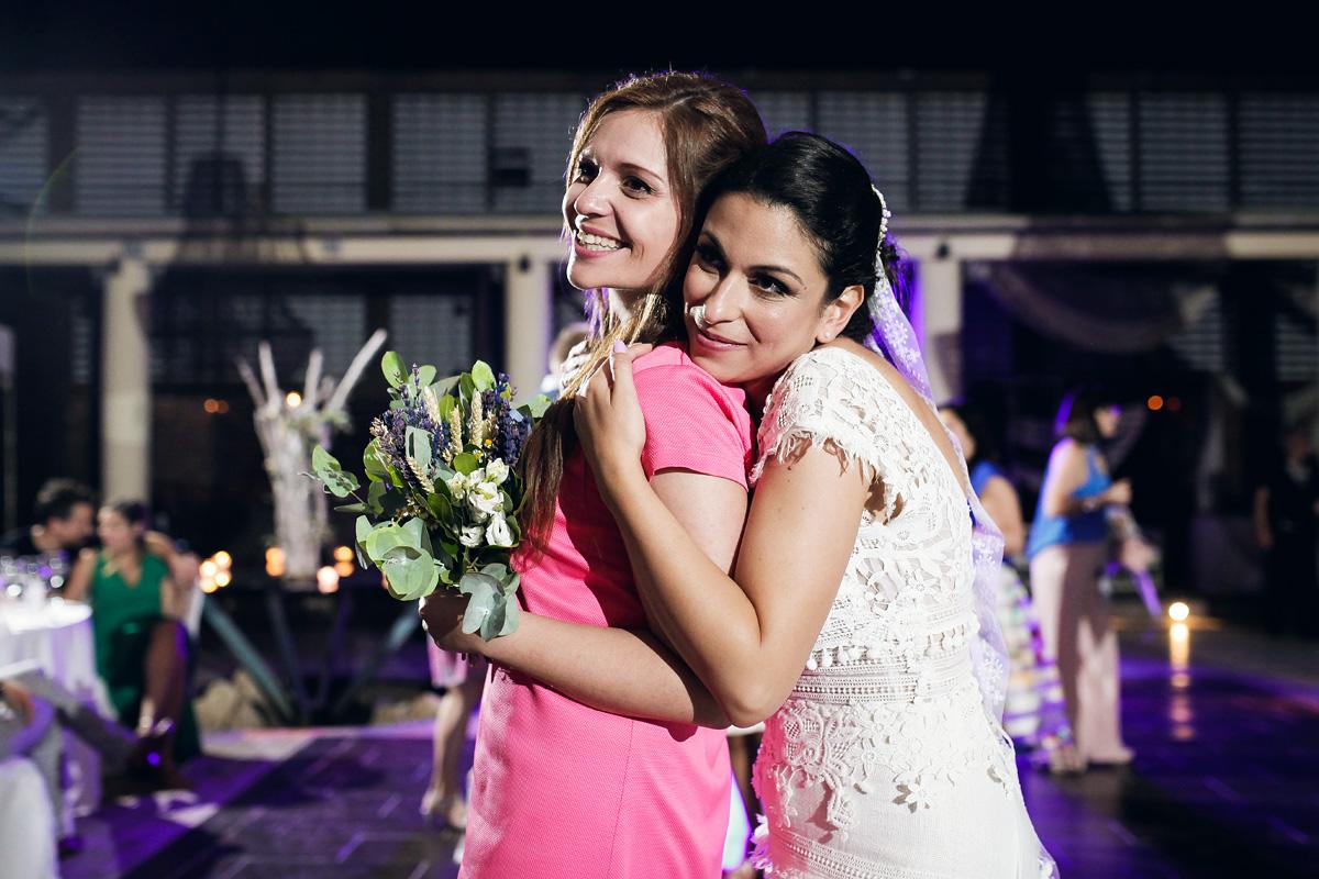 Linda_Teo_wedding_17062018_1651.jpg